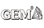 Gem Bearings